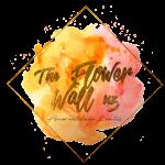 The Flower Wall NZ